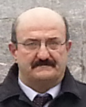 Turgay SÖZEN