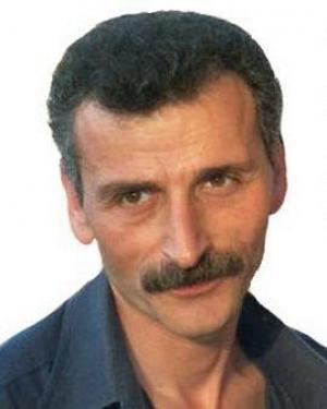 Mehmet YAZICI