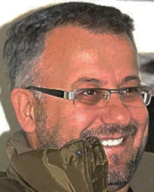 Yusuf Ziya ÇAKIR